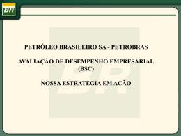 bsc_na_petrobras