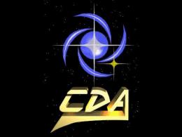 Medindo as Distâncias Astronômicas - CDCC