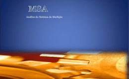 MSA - Webnode
