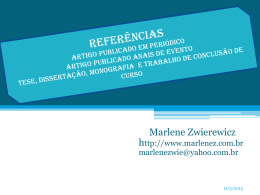 Referencias_periodic..