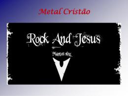 metal-cristao_biula1