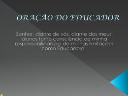 proinfo-2011