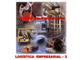 logisticaempresarial_03 (2357248)