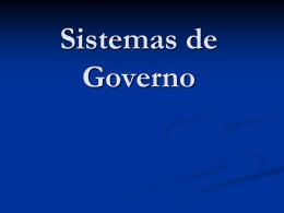 sistemas-de-governo 2EM (360960)