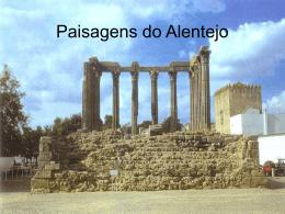 356000__Paisagens_do_Alentejo_