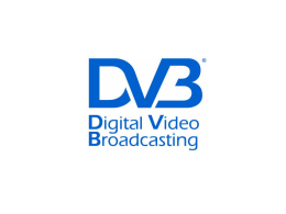 Digital Video Broadcasting Project (DVB)