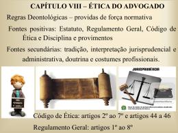 Procedimento da Apresentação dos Testamentos em Juízo