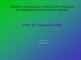 FA_Politica_Habitacao_Popular