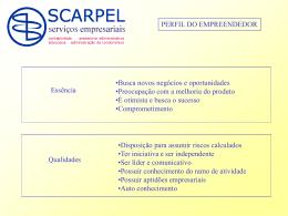 Sr. Flávio Scarpel