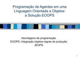 eoops