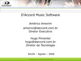 daccord.com