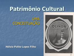 patrimonio_cultura1conceito