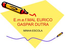 MINHA_ESCOLA_MARINALVA_E_LAVINIA