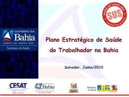PlanestCIB14Junho2010