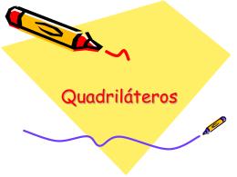 Quadrilát