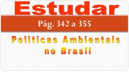 problemasambientais-091117164248