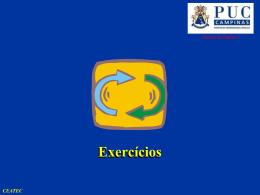 Exercício MER Locadora