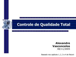 versão 2005.2