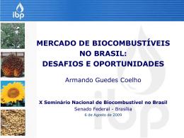 Armando Guedes