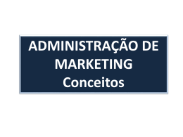 Marketing_principais conceitos_alunos
