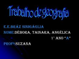 Tainara_Debora_Geo