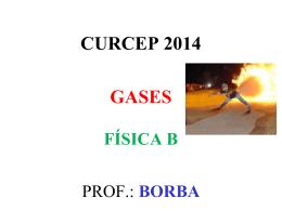 aula_curcep_2014_físicaB_gases