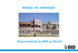 Slide 1 - Tribunal de Contas do Estado do Paraná