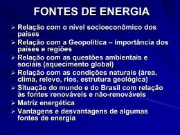 ENEM 2014 - London Rio Preto