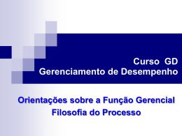 orientacoes_gerenciais_e_filosofia_do_gd