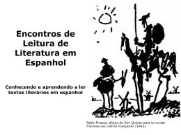 Anexos_Divulgacao_Dom_Quixote