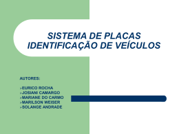 Placas1