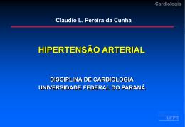 cardiopatia isquêmica eletrocardiograma