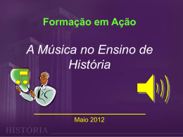 historia_oficina_musica