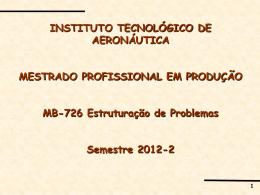 aula 2 mb-726 sem 2012-2 soda i espanhol