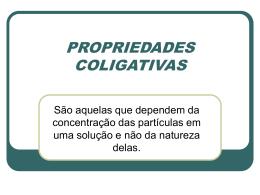 174005081012_PROPRIEDADES_COLIGATIVAS