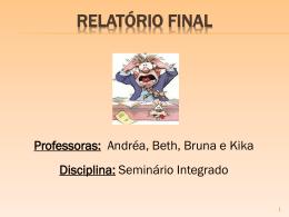 apresentação_profs
