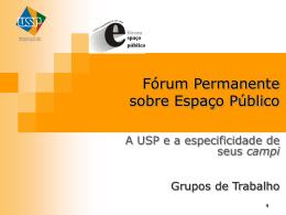 Grupos_de_Trabalho_-_Funcionamento_1