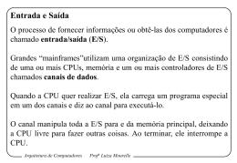 Conceitos_de_entrada_e_saida
