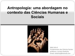 4 web aula FCS (1496064)