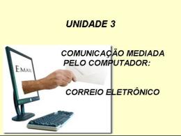2-e-mail