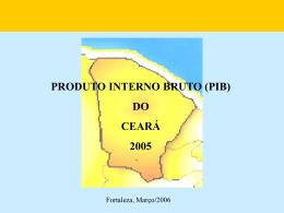 pib_trim_2005_apres - Ipece