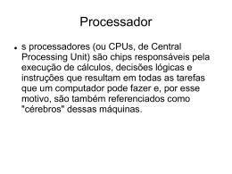 processador 03