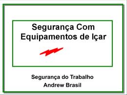 0006 - resgatebrasiliavirtual.com.br