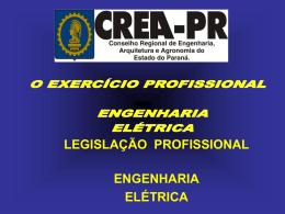 RESOLUÇÃO - 218 cont.