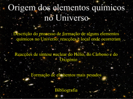 Big Bang - Tubo-de