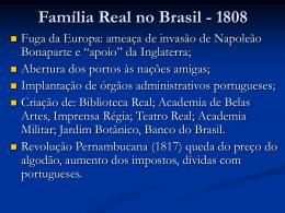 brasil_primeiro_reinado