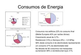 Teóricas (Folhas Prof. Águas)+ Radiação Solar