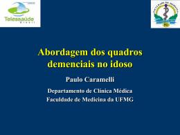 Demências-diagnóstico_e_tratamento-Telessaúde