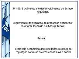 Aula_legitimidade_regulacao_risco