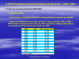 Aula 4 - ppt - GEOCITIES.ws
